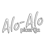 Alo Alo picerija